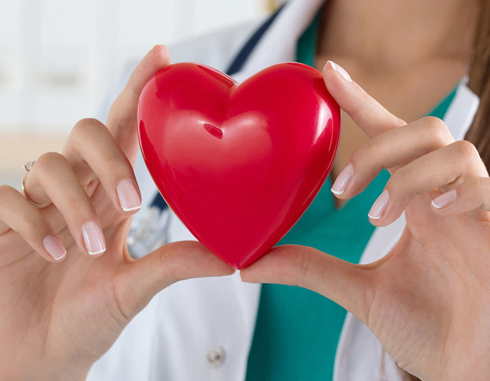 Cardiology